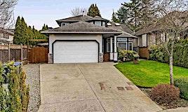 6828 181 Street, Surrey, BC, V3S 9C2
