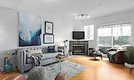 25-2723 E Kent Avenue North Avenue, Vancouver, BC, V5S 3T9