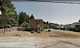 4722 Rumble Street, Burnaby, BC, V5J 2A9