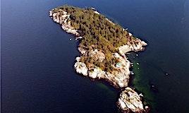 22 Passage Island, Passage Island, BC, V7W 1V7