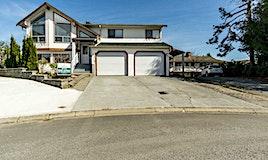31159 Creekside Drive, Abbotsford, BC, V2T 5J9