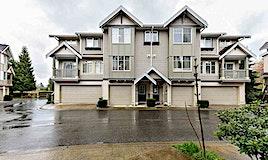 47-6651 203 Street, Langley, BC, V2Y 2Z2