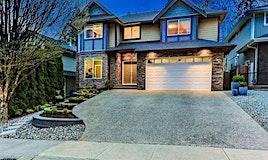 11429 234a Street, Maple Ridge, BC, V2X 5P8