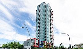 2309-6658 Dow Avenue, Burnaby, BC, V5H 0C7
