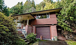 287 Rabbit Lane, West Vancouver, BC, V7S 1J1