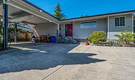 5453 Carnaby Place, Sechelt, BC, V0N 3A7