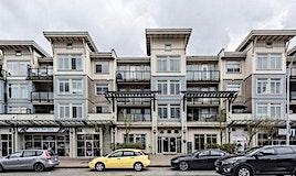 120-15380 102a Avenue, Surrey, BC, V3R 0B3