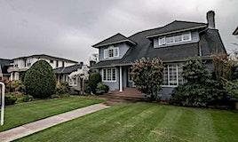 2878 W 37th Avenue, Vancouver, BC, V6N 2T6
