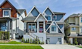 2072 165 Street, Surrey, BC, V3Z 0X6
