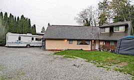 6855 200 Street, Langley, BC, V2Y 3B7