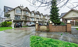 13-22788 Norton Court, Richmond, BC, V6V 2W7
