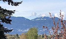 2406 Eddington Drive, Vancouver, BC, V6L 2G1