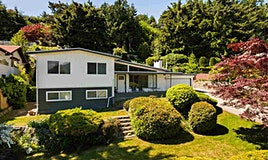 569 St Giles Road, West Vancouver, BC, V7S 1L7