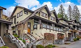 8-2555 Skilift Road, West Vancouver, BC, V7S 3K1