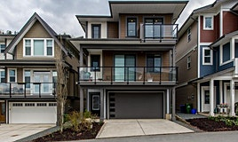 53-47042 Macfarlane Place, Chilliwack, BC, V2R 0P3