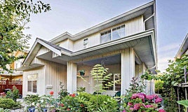 10631 Bridgeport Road, Richmond, BC, V6X 1S9