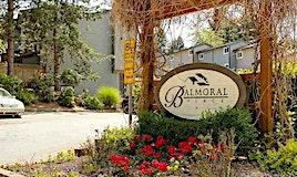 228 Balmoral Place, Port Moody, BC, V3H 4B9