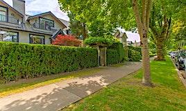 1816 W 11th Avenue, Vancouver, BC, V6J 2C5