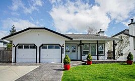 5896 169 Street, Surrey, BC, V3S 6Z9