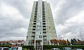 1901-14820 104 Avenue, Surrey, BC, V3R 0V9
