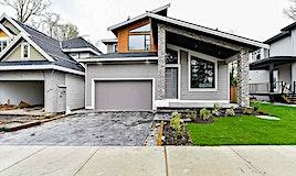 10283 166a Street, Surrey, BC, V4N 1Y7