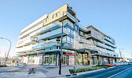 307-3488 Sawmill Crescent, Vancouver, BC, V5S 0C7