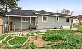 11448 128 Street, Surrey, BC, V3R 2X3
