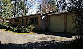 36864 Dawson Road, Abbotsford, BC, V3G 2L1