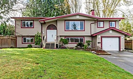 22738 124 Avenue, Maple Ridge, BC, V2X 4K1