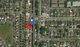 3484 Dieppe Drive, Vancouver, BC, V5M 4C7