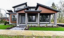 16642 103 Avenue, Surrey, BC, V4N 1Y7