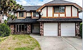 10464 Kozier Drive, Richmond, BC, V7E 5L8