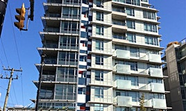 907-89 W 2nd Avenue, Vancouver, BC, V5Y 0G9