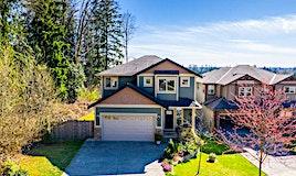 23422 Huston Drive, Maple Ridge, BC, V4R 0C8