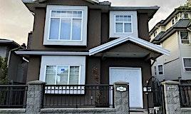 1943 E 12th Avenue, Vancouver, BC, V5N 2A6