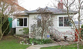 4949 Culloden Street, Vancouver, BC, V5W 3R3