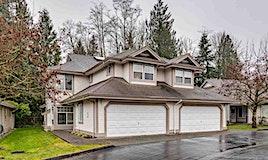 67-9025 216 Street, Langley, BC, V1M 2X6