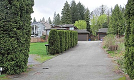 20638 Grade Crescent, Langley, BC, V3A 4K3