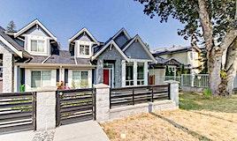 7491 Imperial Street, Burnaby, BC, V5E 1P3