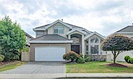 3128 Silverthrone Drive, Coquitlam, BC, V3E 3B1