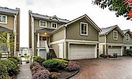 22-2656 Morningstar Crescent, Vancouver, BC, V5S 4P4