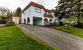 7952 Burnfield Crescent, Burnaby, BC, V5E 2B9