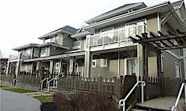 164-7388 Macpherson Avenue, Burnaby, BC, V5J 0A1
