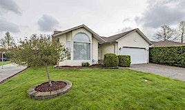 7516 Sapphire Drive, Chilliwack, BC, V2R 3B3