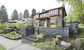 2188 W 34th Avenue, Vancouver, BC, V6M 1G4