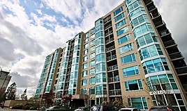 304-12148 224 Street, Maple Ridge, BC, V2X 3N8