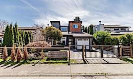3230 Harwood Avenue, Coquitlam, BC, V3E 1T8