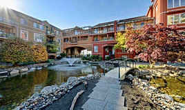 124-3 Rialto Court, New Westminster, BC, V3M 6P2