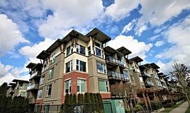 417-33539 Holland Avenue, Abbotsford, BC, V2S 0C6