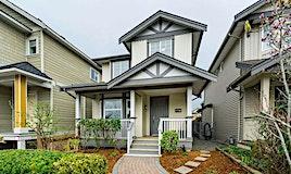 15780 23b Avenue, Surrey, BC, V4A 9Y4